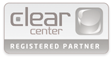 ClearOS Registered Partner